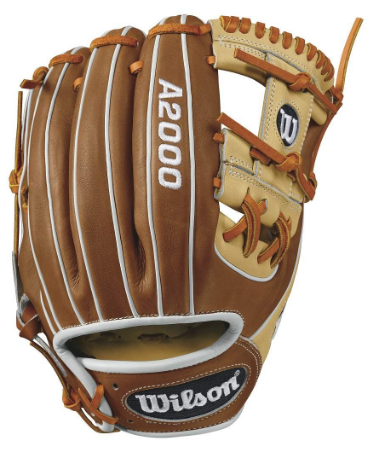 Wison Baseball Glove Reviews