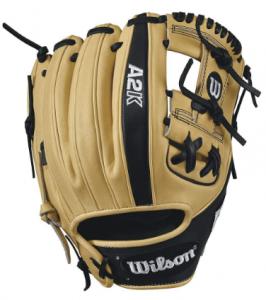 Best Infield Glove