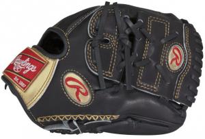 Rawlings Gold Glove Reviews