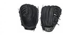 Wilson B212 Glove Reviews