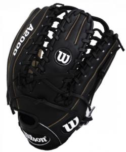 Wilson OT6 Review