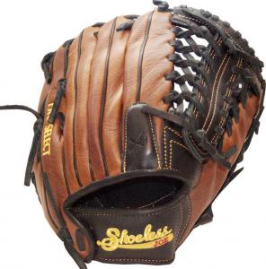 Wilson KP92 Glove Reviews
