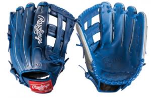 Rawlings 12.75 Glove Reviews
