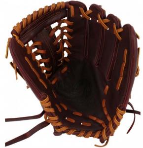 Best Youth Baseball Glove