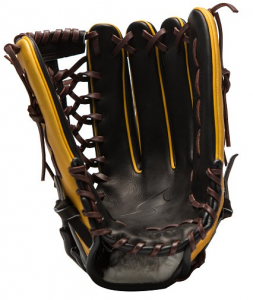Rawlings 13 inch outfield glove reviews