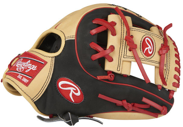 Wilson A2000 vs Rawlings HOH | Head to Head Recommendations – Glove