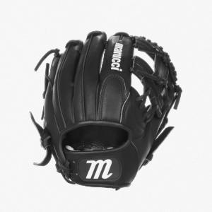 Marucci Geaux Glove Reviews