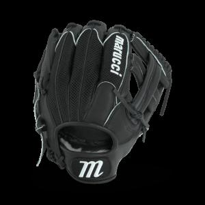 marucci glove Reviews